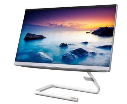 Моноблок Lenovo IdeaCentre AIO 3 22ADA05 (F0EX0030RK) White