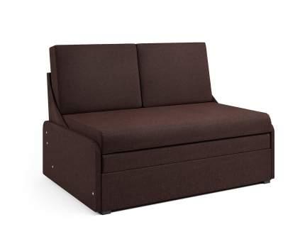 Диван-кровать Уют-2 шоколад