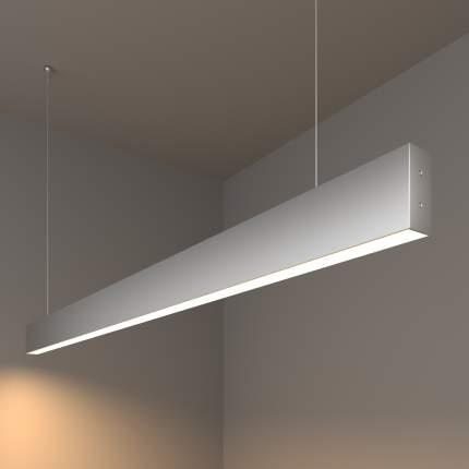 Elektrostandard Pro подвесной светильник 128см 25W 3000K (101-200-30-128)