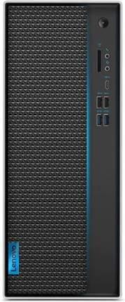 Системный блок Lenovo IdeaCentre T540-15ICK G (90LW006ERS)