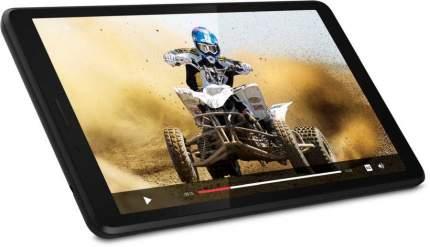 Планшет Lenovo Tab M7 TB-7305X Black (ZA570177RU)
