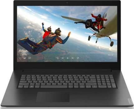 Ноутбук Lenovo IdeaPad L340-17API (81LY001URK)