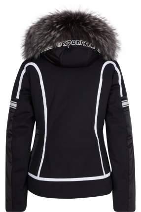Куртка Sportalm 902221149, black, 38 EU