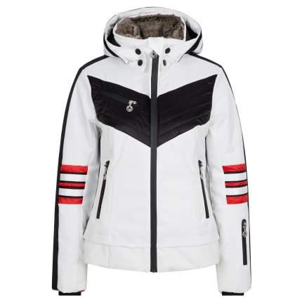 Куртка Sportalm 902103147, snow white, 42 EU