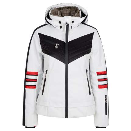 Куртка Sportalm 902103147, snow white, 40 EU
