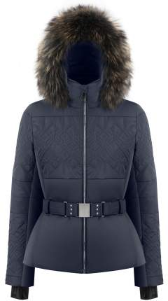 Куртка Poivre Blanc W20-1003-Wo/B, gothic blue, M