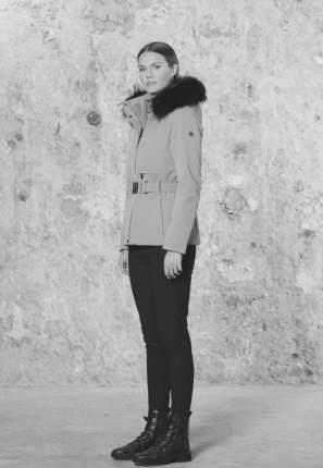 Куртка Poivre Blanc W20-0801-Wo/B, scarlet red 5, L