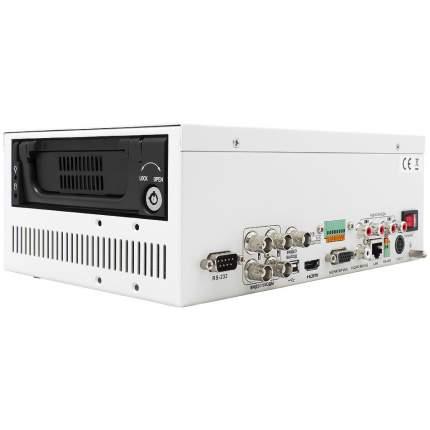 Регистратор TRASSIR видеорегистратор Lanser 960H-4 3,5