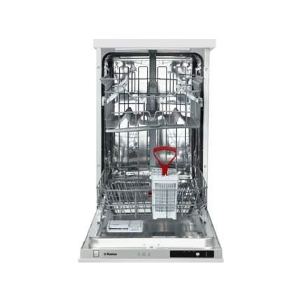Встраиваемая посудомоечная машина Hansa ZIV 413 H