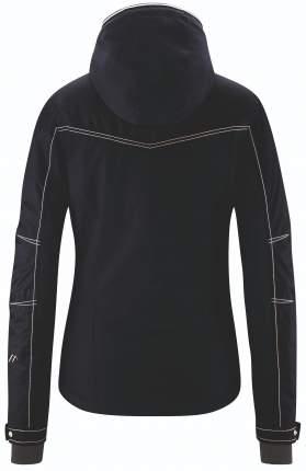 Куртка Maier Statement Piece, dark blue, 34 EU
