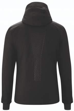 Куртка Горнолыжная Maier 2019-20 Carbo (Eur:52)