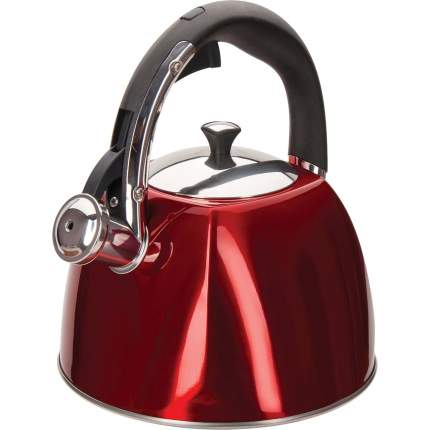 Чайник REGENT INOX, STENDAL, 3 л