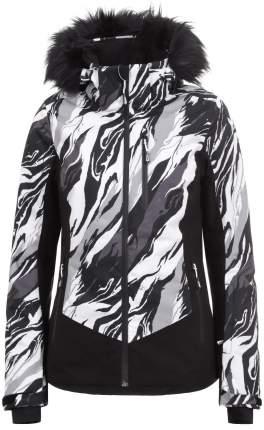 Куртка IcePeak Freeland, black, 36 EU