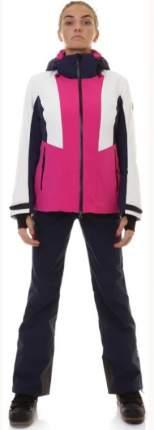 Куртка EA7 Giubbotto, thai, M