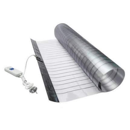 Мобильный теплый пол 250 Ватт 1,8 м