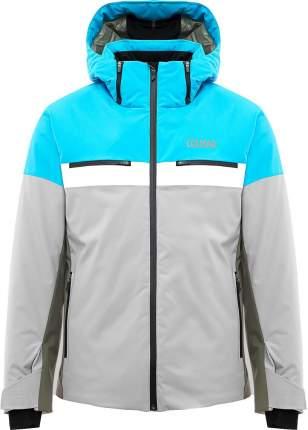 Куртка Colmar Greenland, greystone, 50 EU