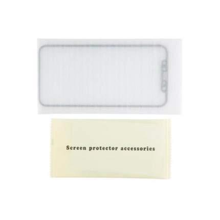 Защитное стекло Redline для Apple iPhone X/XS/11 Pro