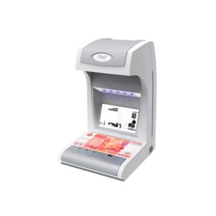 Детектор валют PRO 1500 IRPM LCD Grey