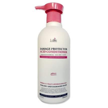 Кондиционер (для волос) DAMAGE PROTECTOR ACID CONDITIONER 530ML