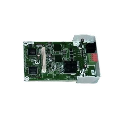 Плата подключения Panasonic KX-HT82460X