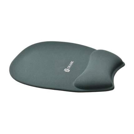 Коврик для мыши Oklick OK-RG0580-GR Grey