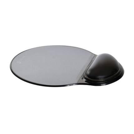 Коврик для мыши Oklick OK-CG0560-GR Grey