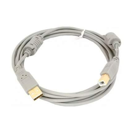 Кабель NN USB A(m)/USB B(m) 3м