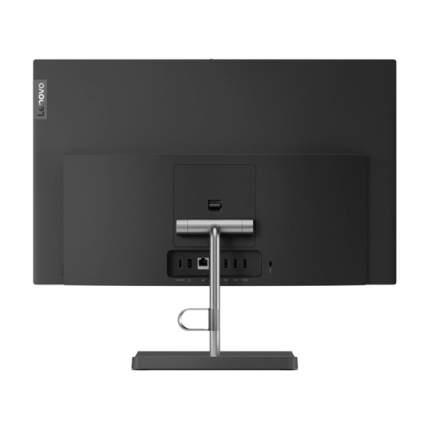 Моноблок Lenovo V540-24IWL (10YS002KRU) Black