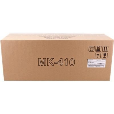 Комплект для обслуживания Kyocera MK-410