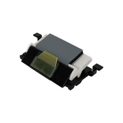 Комплект для обслуживания Kyocera MK-3140