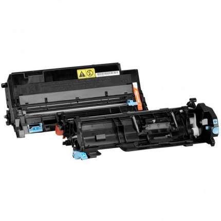 Комплект для обслуживания Kyocera MK-1150