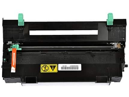 Комплект для обслуживания Kyocera MK-1140