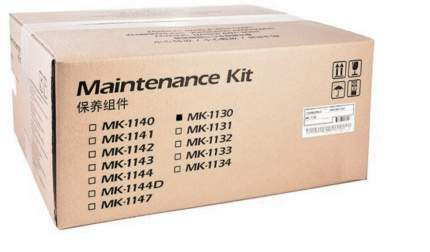 Комплект для обслуживания Kyocera MK-1130