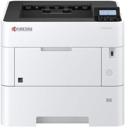 Лазерный принтер Kyocera ECOSYS P3150dn
