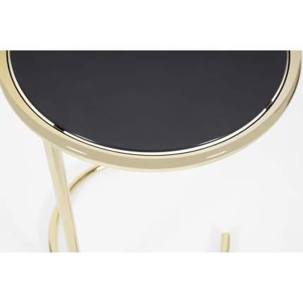 Приставной столик Lead S 0.58x0.4x0.4м