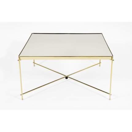 Кофейный столик Square M 0.48x0.44x0.44м