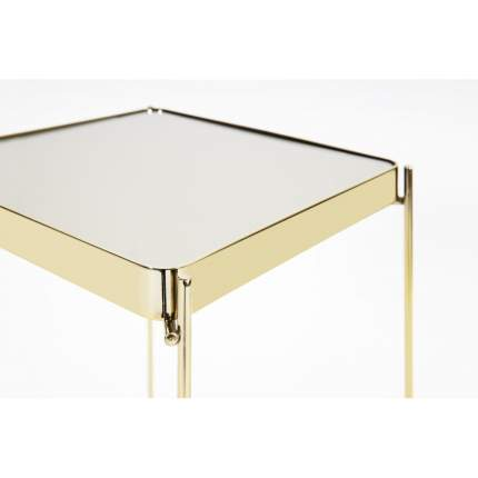 Кофейный столик Square S 0.6x0.32x0.32м