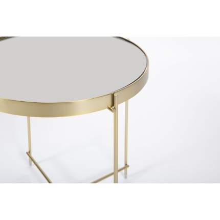 Приставной столик Gatsby M 0.45x0.43x0.43м