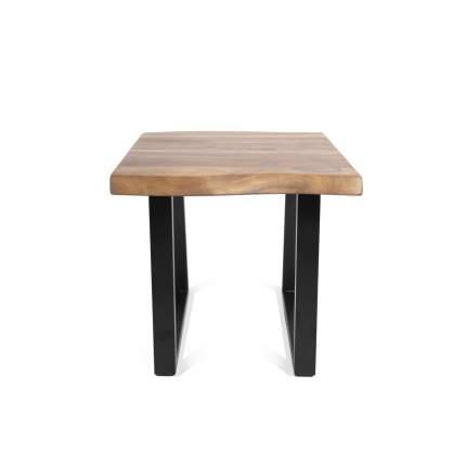 Приставной столик Original Daily 0.5x0.5x0.5м