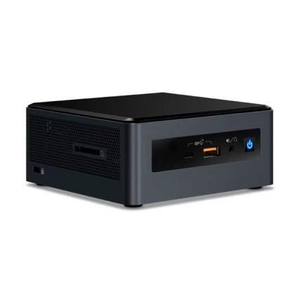 Системный блок мини Intel L10 BXNUC8i5INHPA2