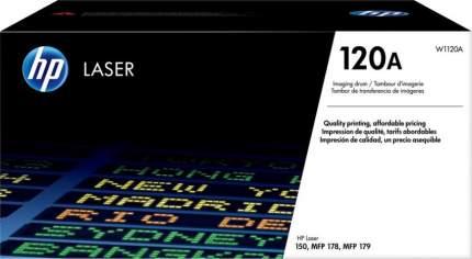 Фотобарабан HP 120 (W1120A)