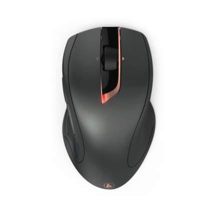 Беспроводная мышь Hama MW-900 Black
