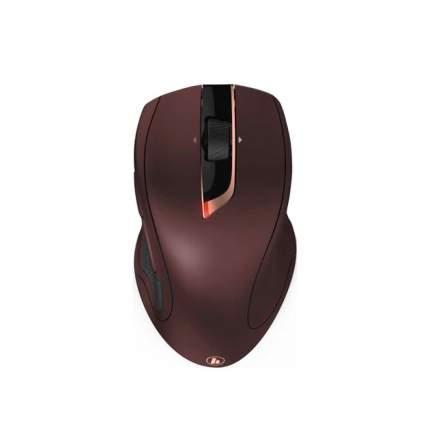 Беспроводная мышь Hama MW-900 Red