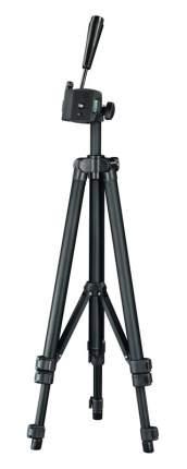 Штатив Hama Star 125-3D Black