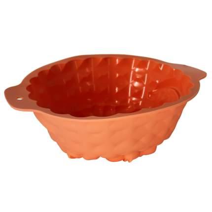 Форма для выпечки кекса Pomi d'Oro P-590081 Mileda