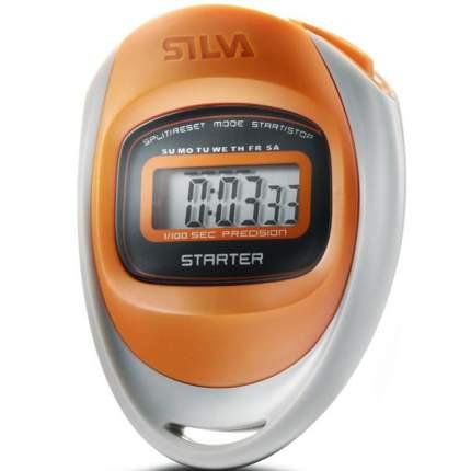 Секундомер Silva Stop Watch Starter