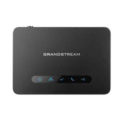 Репитер Grandstream DP760