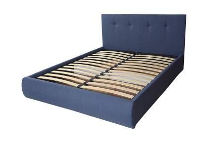 Кровать с подъёмным механизмом Hoff Mila 80369042