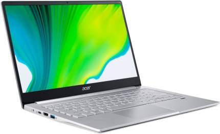 Ультрабук Acer Swift SF314-42-R4RZ (NX.HSEER.00K)