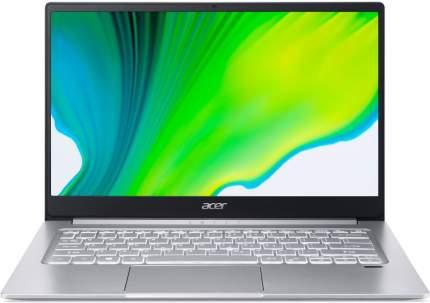 Ультрабук Acer Swift SF314-42-R24N (NX.HSEER.00C)
